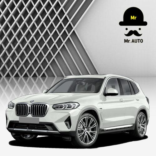 BMW X3장기렌트, BMW X3리스, 장기렌트, 장기렌트카, 장기렌터카, 리스, 자동차리스, 신차장기렌트카