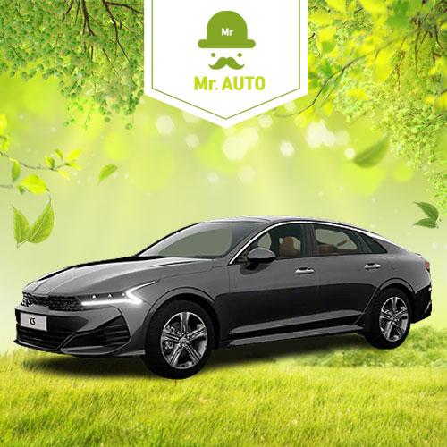 K5 장기렌트카 국산리스차 자동차개인리스 장기렌트신차 견적비교